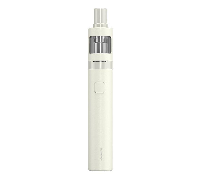 Joyetech eGo ONE XL V2 sada - 2200mAh Barva: Bílá