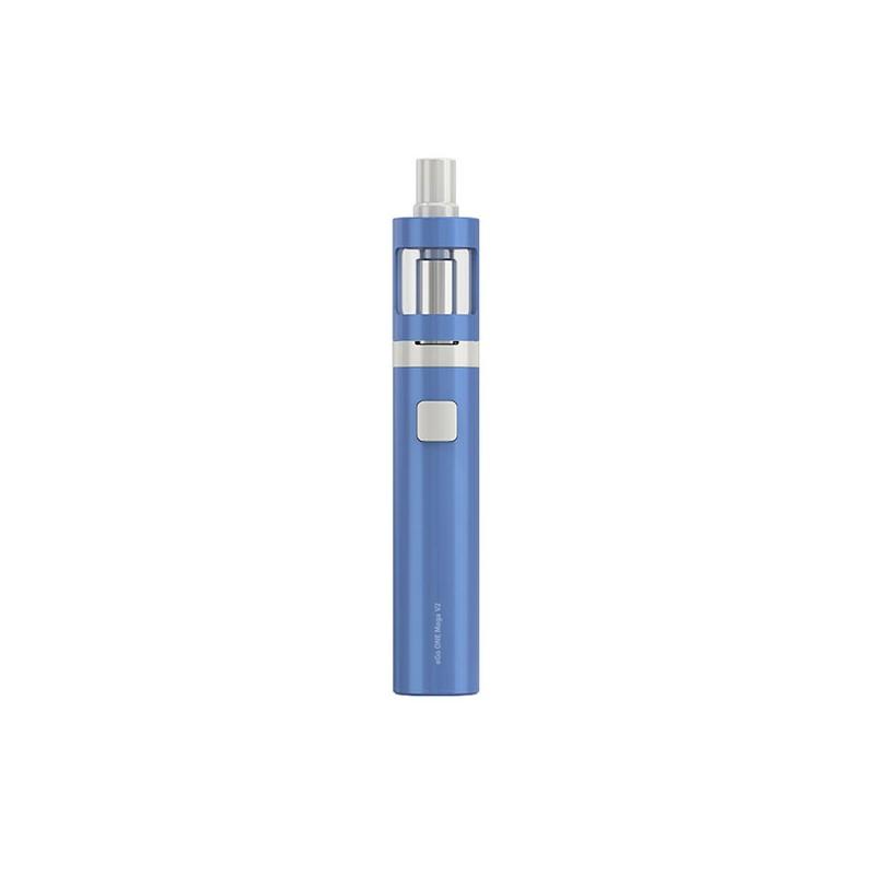 Joyetech eGo ONE MEGA V2 sada - 2300mAh Barva: Modrá