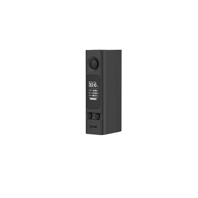 Joyetech eVic VTwo Mini - samotný grip Barva: Černá