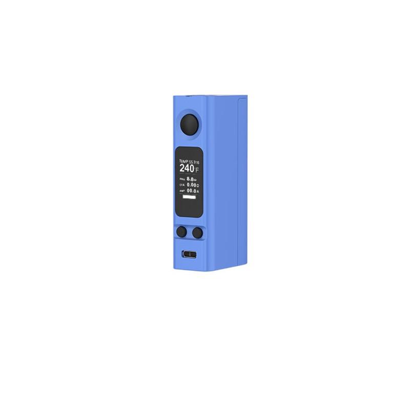 Joyetech eVic VTwo Mini - samotný grip Barva: Modrá