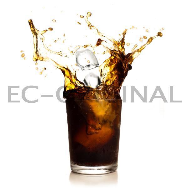 Kola (Cola) - Příchuť Flavour Art Kategorie: Nápojové, Příchuť: Nápojová - Kola (Cola), Množství: 10ml