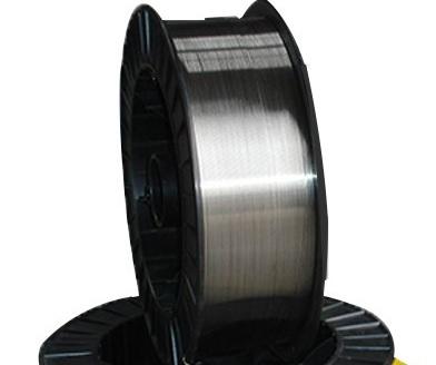 EU Drát Nerez V4A - 317L Kategorie: Dráty, Materiál: NEREZ AISI 317L, Délka: 1m, Průměr: 0,32mm
