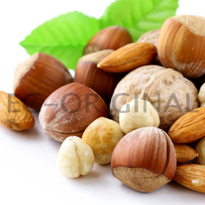 Směs ořechů (Nut mix) - Příchuť Flavour Art Kategorie: Ostatní, Příchuť: Ostatní - Směs ořechů (Nut mix), Množství: 10ml