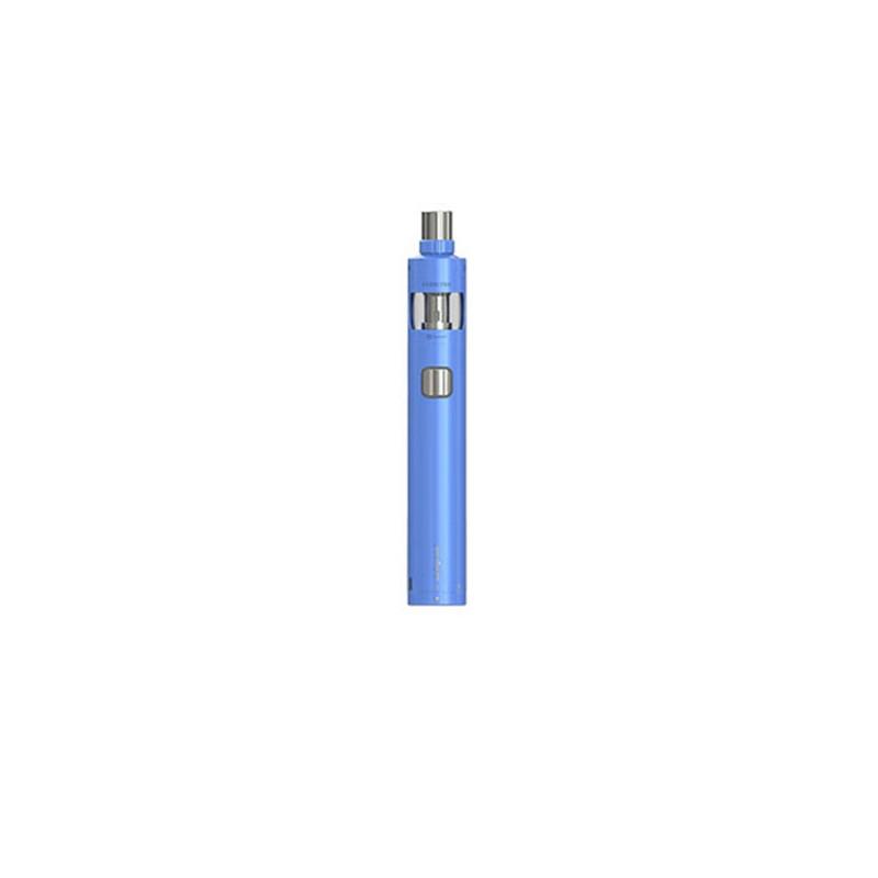 Joyetech eGo Mega Twist+ sada Barva: Modrá