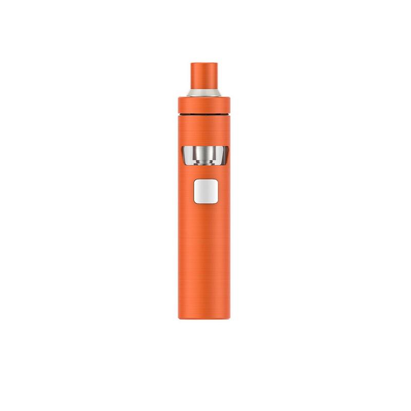 Joyetech eGo AIO D22 - 1500mAh Barva: Oranžová