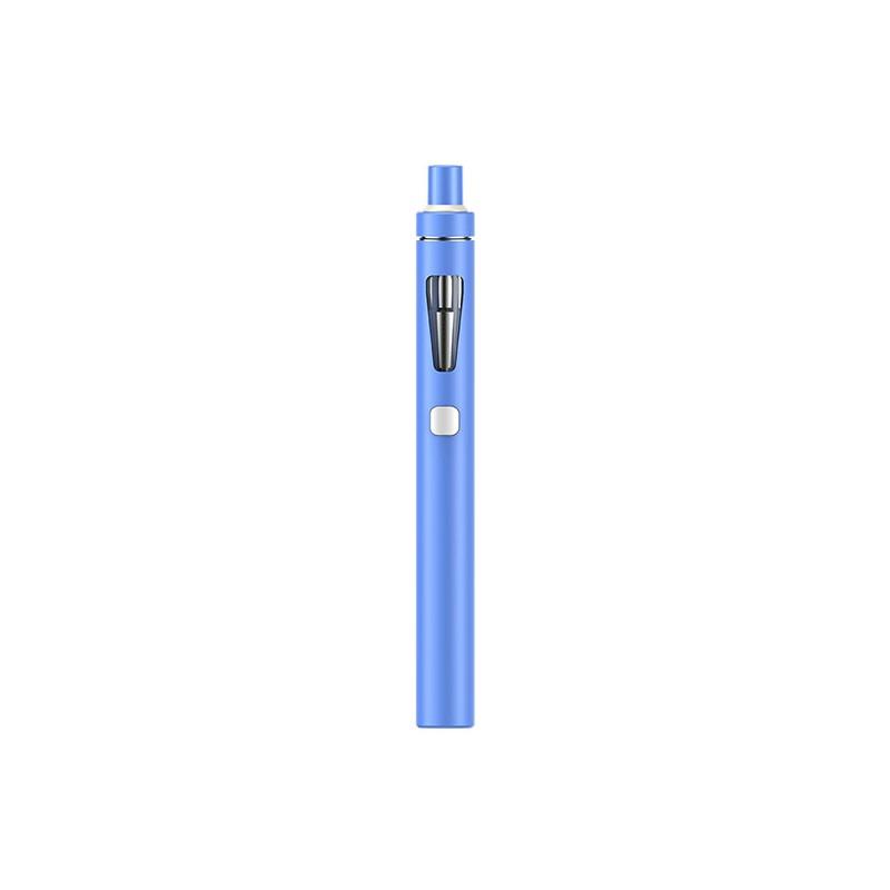 Joyetech eGo AIO D16 - 1500mAh Barva: Modrá