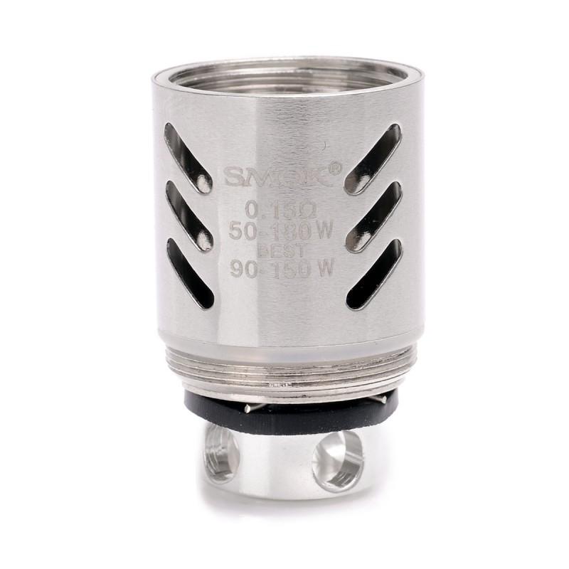 Žhavící hlava SMOK TFV8 V8-Q4 Odpor: 0,15ohm