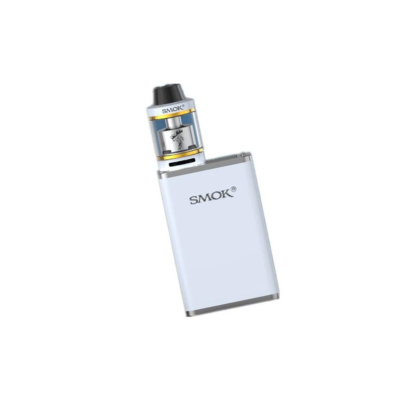 Smoktech SMOK Micro One 150 TC - základní sada Barva Baterie: Bílá