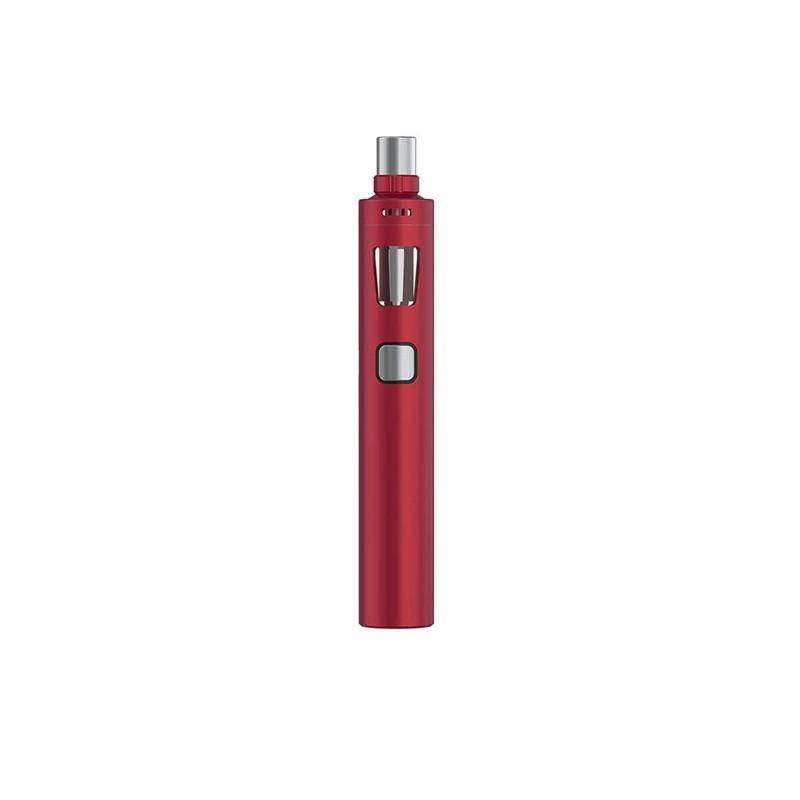 Joyetech eGo AIO Pro - 2300mAh Barva: Červená