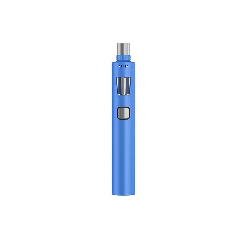 Joyetech eGo AIO Pro - 2300mAh Barva: Modrá