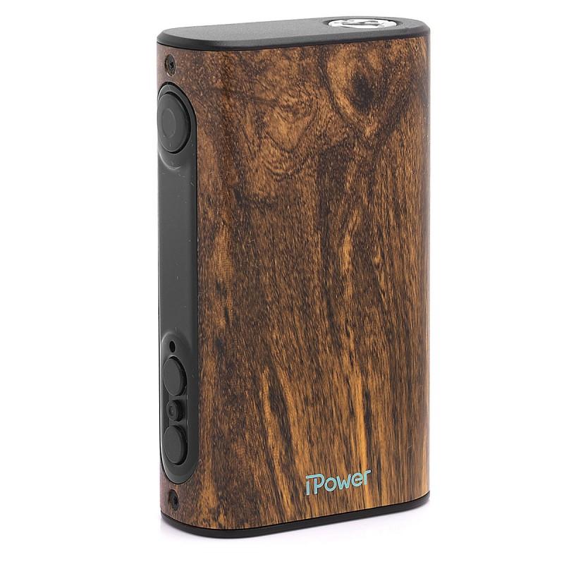 iSmoka / eLeaf Eleaf iPower mód - 5000mAh Barva: dřevo