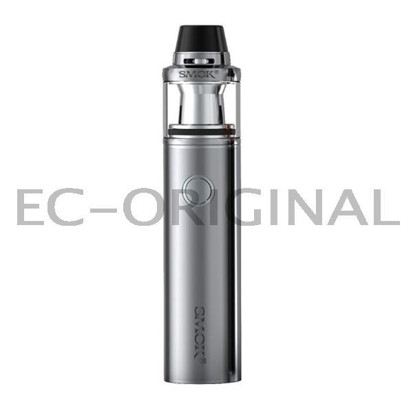 Smoktech SMOK Brit One Mega sada - 2000mAh Barva: Stříbrná