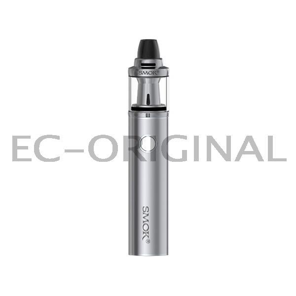 Smoktech SMOK Brit One Mini sada - 1600mAh Barva: Stříbrná