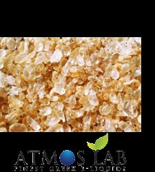 Mastic (Směs koření) - Příchuť AtmosLab 10ml Kategorie: Bylinkové, Příchuť: Bylinková - Mastic (Směs koření), Množství: 10ml