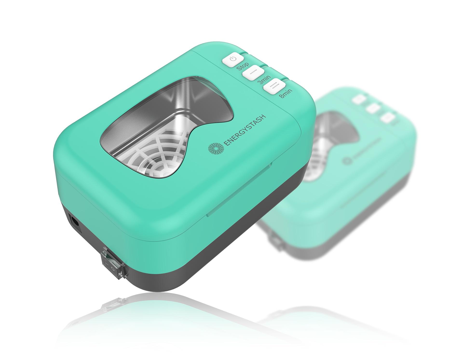 Vaporesso Ultrasonic Cleaner ES UC-001 Ultrazvuková čistička