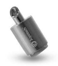Atomizér Joyetech eGo-C / eCab / eRoll / eGo-CC (Hlava) C1 - typ A Odpor: 2,2ohm, Tip: Joyetech A