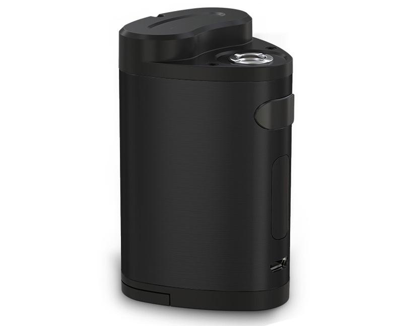 iSmoka / eLeaf Eleaf Pico Dual 200W Mod Barva: Černá