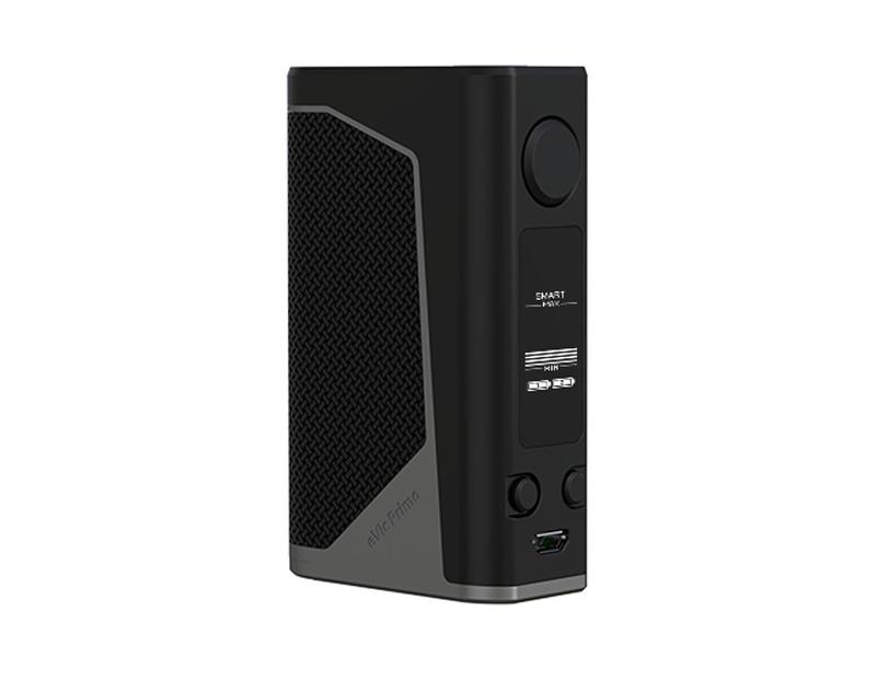 Joyetech eVic Primo 2.0 TC Box mód 228W Barva: Černo-šedá