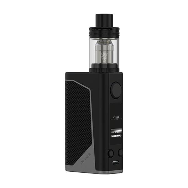 Joyetech eVic Primo 2.0 TC Box mód 228W s Unimax 2 Barva: Černo-šedá