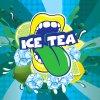 BM CLASSICAL ICE TEA