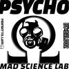 Psycho Ohm's
