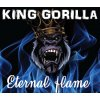 prichut king gorilla eternal flame 20ml 1