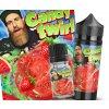 Candy Twirl Aroma by Vaping Apes kaufen BigVape Liquids