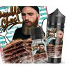 Double Choc Aroma by Vaping Apes kaufen BigVape Liquids