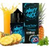 NASTY JUICE DOUBLE FRUITY S&V 20ML SLOW BLOW