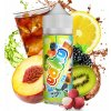 prichut uahu shake and vape 15ml ice tea delight.png