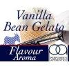 Perfumers Apprentice - Vanilla Bean Gelato 10ml
