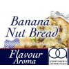 Perfumers Apprentice - Banana Nut Bread 10ml