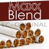 Maxx-Blend - Příchuť Flavour Art