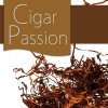 Cigar passion - Příchuť Flavour Art