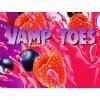 Vamp Toes - Příchuť Vampire Vape
