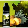Revolute Classic: Ananas (Ananas)