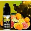 Revolute Classic: Citrus mix (Shake Argumes)