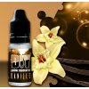 Revolute Classic: Vanilka (Vanille)