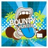 Bounty Hunter ( Čokoládová tyčinka s kokosem ) příchuť Big Mouth