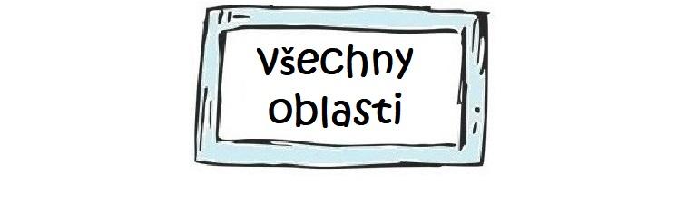 Test z českého jazyka - opakování