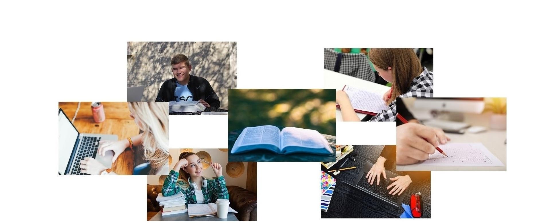 Česká literatura pro střední školy