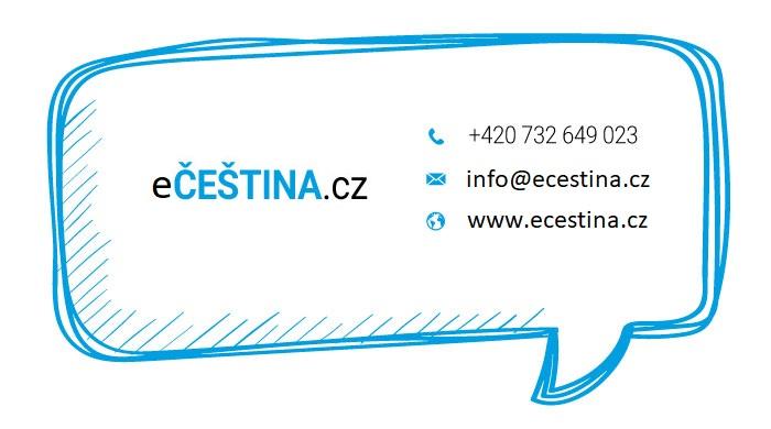 ecestina.cz