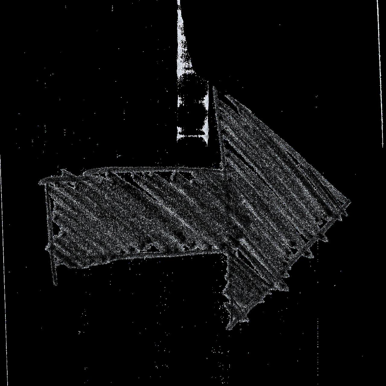 arrow-2440273_1280