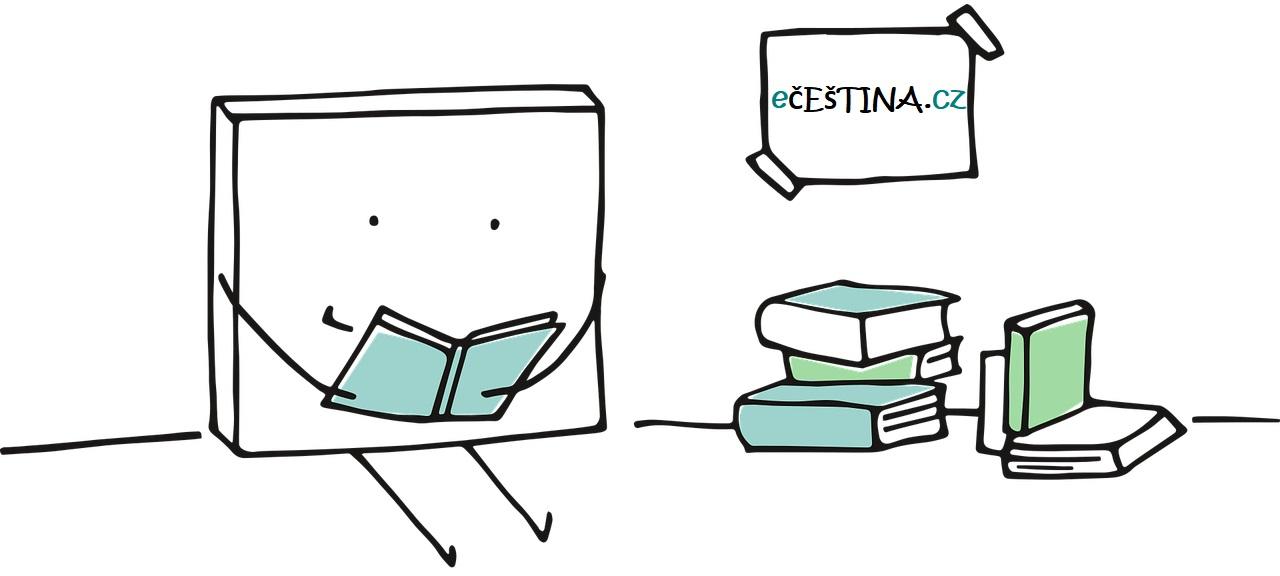 ecestina.cz_1