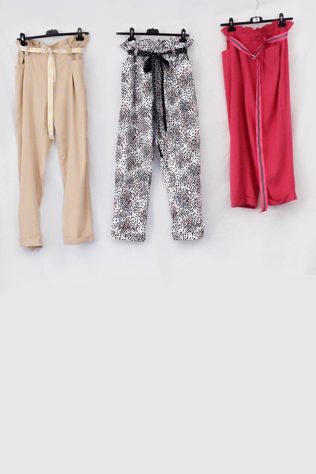 kalhoty všechny 01