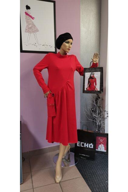 Šaty Milada