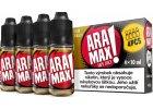 ARAMAX (4x10ml balení) 6mg
