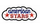 E-liquidy American Stars
