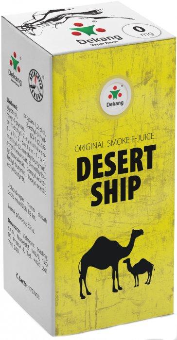 -liquid-dekang-desert-ship-10ml-0mg