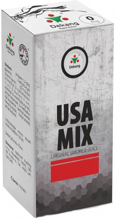 -liquid-dekang-usa-mix-10ml-0mg